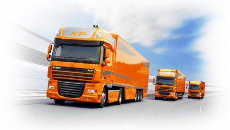 грузовые перевозки ижевск, грузовые перевозки