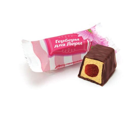 конфеты купить ижевск