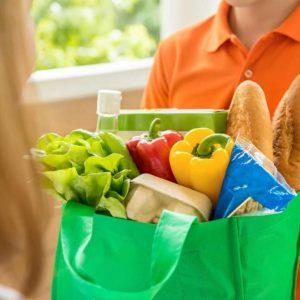 доставка продуктов ижевск