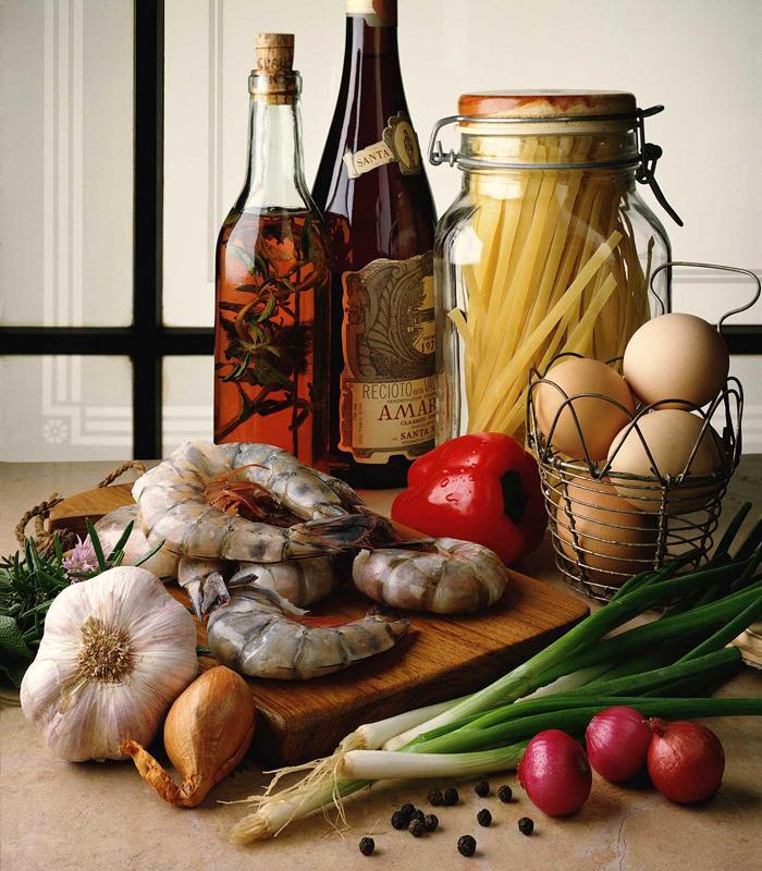 продукты на дом в ижевске