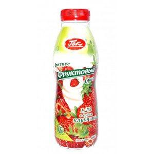 йогурты питьевые купить